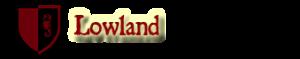peuples_lowland