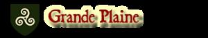 peuples_plaine