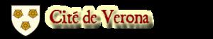 peuples_verona
